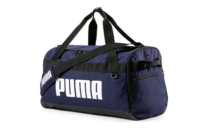 Saldi Puma Donna Borse Prezzi A Buon Mercato Acquista Puma
