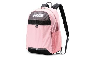PUMA SAC � DOS PLUS ROSE
