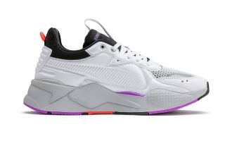 Puma RS-X SOFTCASE BLANCO MORADO 369819 03