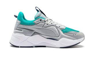 RS-X SOFTCASE GREY AQUA 369819 04
