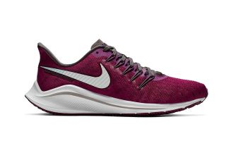 Nike AIR ZOOM VOMERO 14 VIOLETTO DONNA NIAH7858 600