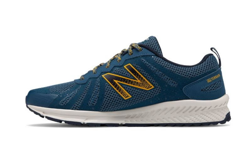 new balance 590v4 trail zapatillas de