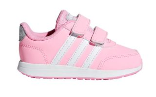 adidas VS SWITCH 2 CMF ROSA BEBE F35700