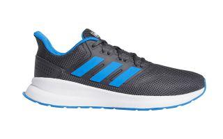 the latest 7ef1d 49f21 Negozio di scarpe da Running e Trail | StreetProRunning