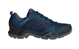 Adidas Terrex Two Boa ab 58,29 € | Preisvergleich bei