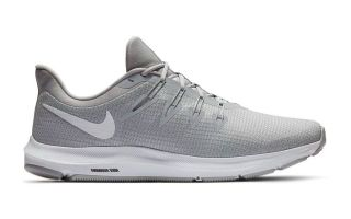 NIKE SWIFT TURBO GRIS NIAA7403 010