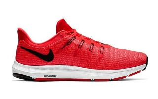 NIKE SWIFT TURBO ROJO NIAA7403 600