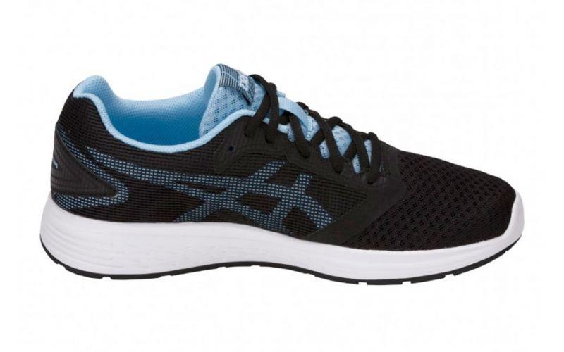 b68a5df95 Outlet de zapatillas de running Asics talla 39 baratas - Ofertas ...