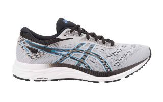 ASICS GEL-EXCITE 6 BLANCO AZUL 1011A165 020