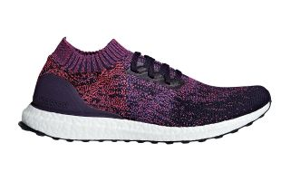 adidas ULTRABOOST UNCAGED VIOLETTO D97404