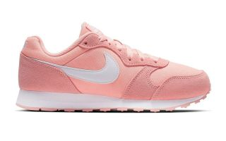 Nike MD RUNNER 2 PE PINK JUNIOR NIAV5110 600