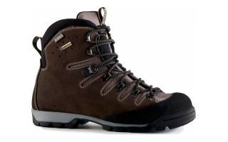 Bestard MONCAYO DARK BROWN