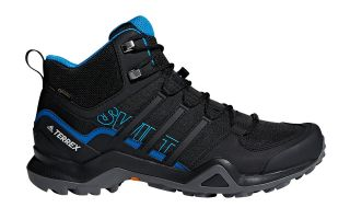 zapatillas hombre adidas running trail