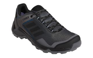 adidas TERREX EASTRAIL GTX BLACK GREY BC0965
