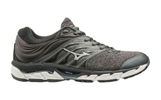 WAVE PARADOX 5 GRIS BLANCO J1GC1840 40