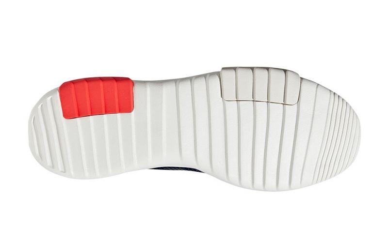 adidas cloudfoam race tr