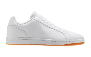 REEBOK ROYAL COMPLETE CLN BLANCO BS5800