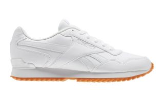Reebok ROYAL GLIDE RIPPLE CLIP BLANCO CM9098