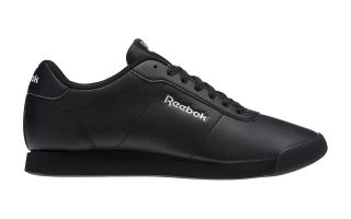 Reebok ROYAL CHARM BLACK WOMEN CN0964