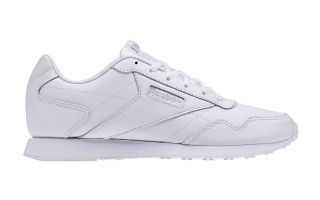 Reebok ROYAL GLIDE LX WHITE WOMEN CN2142