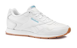 Reebok ROYAL GLIDE WHITE WOMEN CN5940