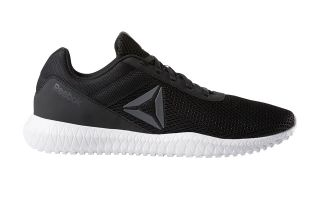 Reebok FLEXAGON ENERGY TR NERO DV4548