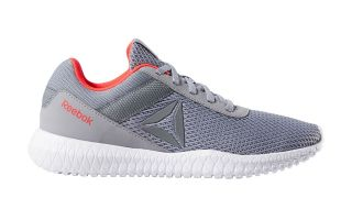 Reebok FLEXAGON ENERGY TR GREY WOMEN
