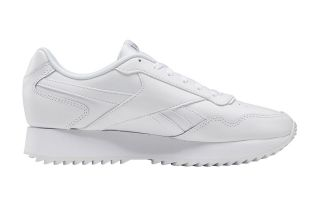Reebok ROYAL GLIDE WHITE WOMEN DV7077