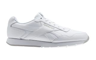 Reebok ROYAL GLIDE BLANCO V53955