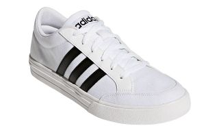ADIDAS VS SET BLANCO AW3889