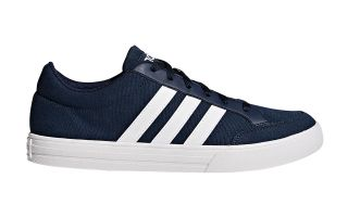 ADIDAS VS SET AZUL AW3891