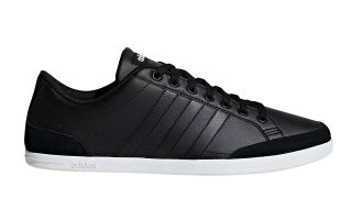 adidas CAFLAIRE NEGRO B43745