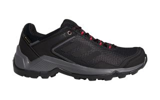 adidas TERREX EASTRAIL GTX CARBON NEGRO MUJER BC0977