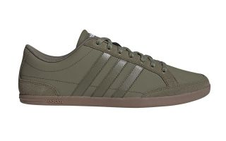 adidas CAFLAIRE VERDE EE7600