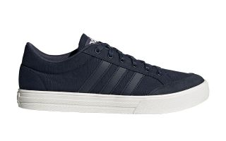 ADIDAS VS SET NEGRO EE7649
