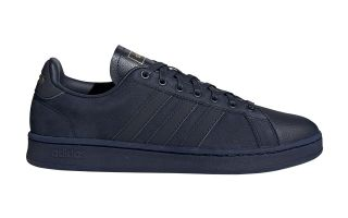 adidas GRAND COURT AZUL EE7883