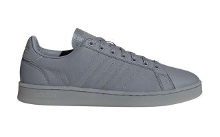 adidas GRAND COURT GRIGIO EE7884