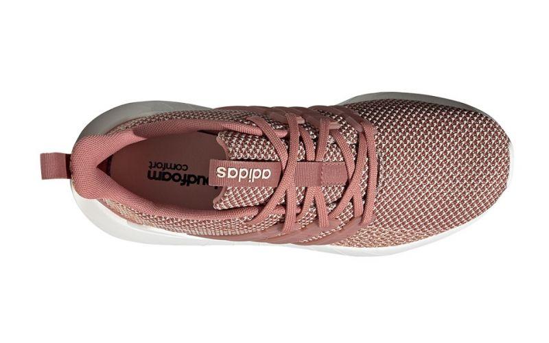 Adidas Questar Flow pink women