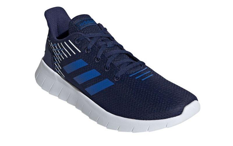 Adidas Asweerun navy blue - Maximum
