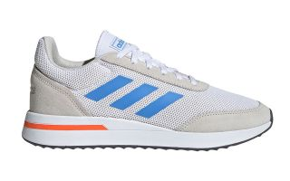 adidas RUN 70S GREY SKY BLUE EE9797