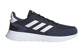 adidas ARCHIVE NAVY BLUE BLACK EF0417