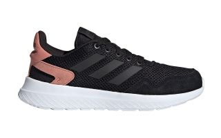 adidas ARCHIVE BLACK PINK WOMEN