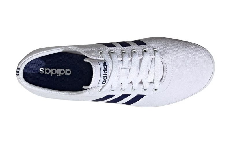 Adidas Neo Easy Vulc 2.0 white navy