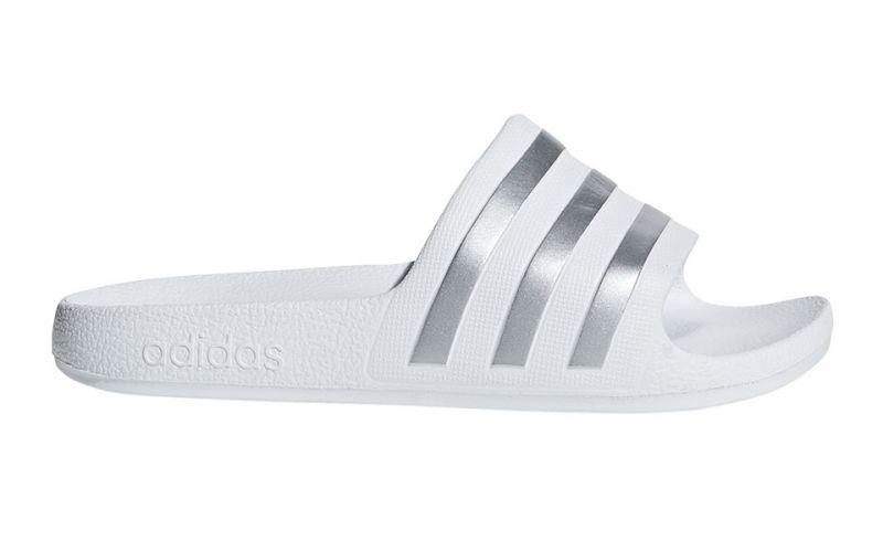 adidas adilette aqua zapatos de playa niño