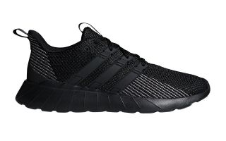 adidas QUESTAR FLOW NERO F36255
