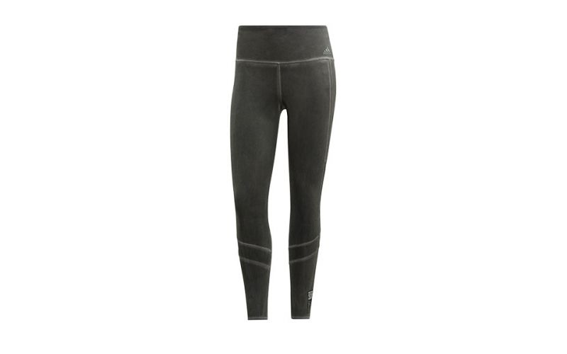 MALLAS HOW WE DO TIGHTS HD GRIS MUJER