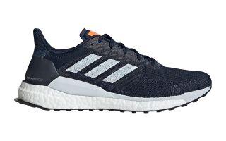 adidas boost hombre running