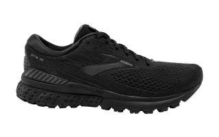 BROOKS ADRENALINE GTS 19 NEGRO 1102942E071