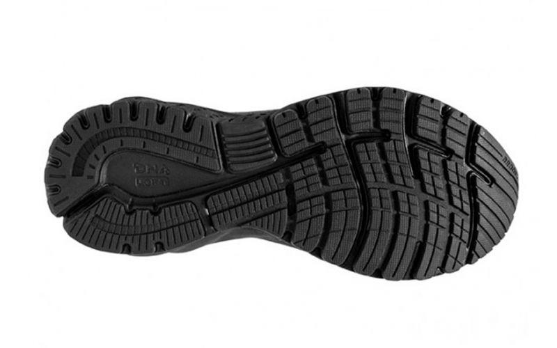 Brooks Adrenaline GTS 19 black - Great