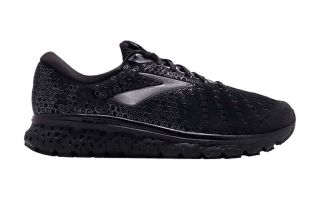 Brooks GLYCERIN 17 NOIR 1102962E071